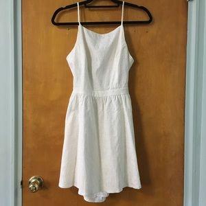 Haley Logan by Adrianna Papell Dress